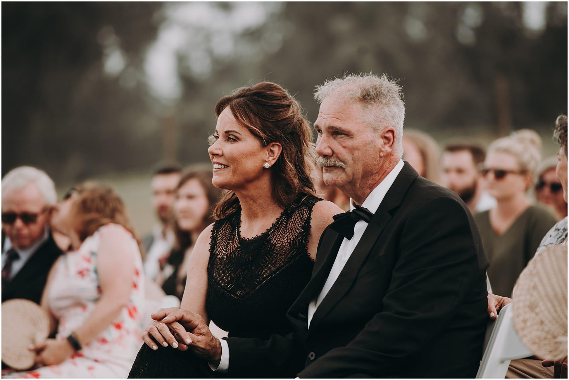 Hana Maui wedding 37