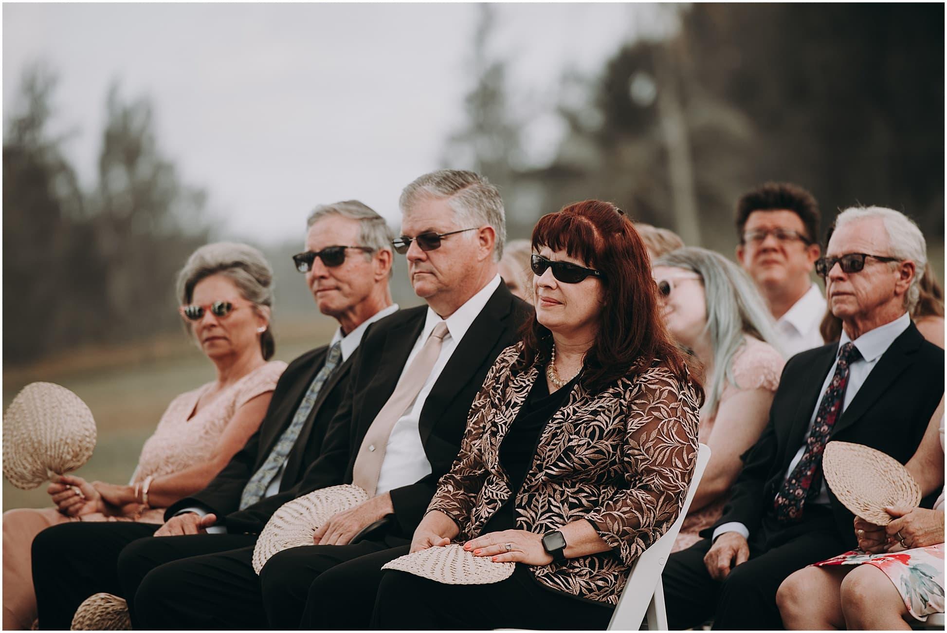 Hana Maui wedding 38
