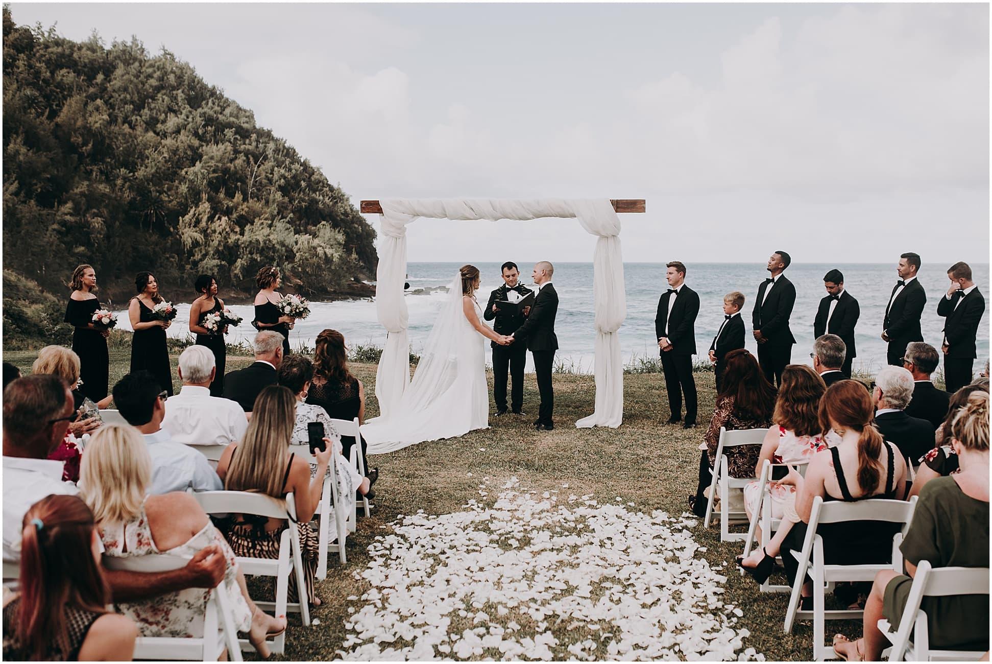 Hana Maui wedding 39