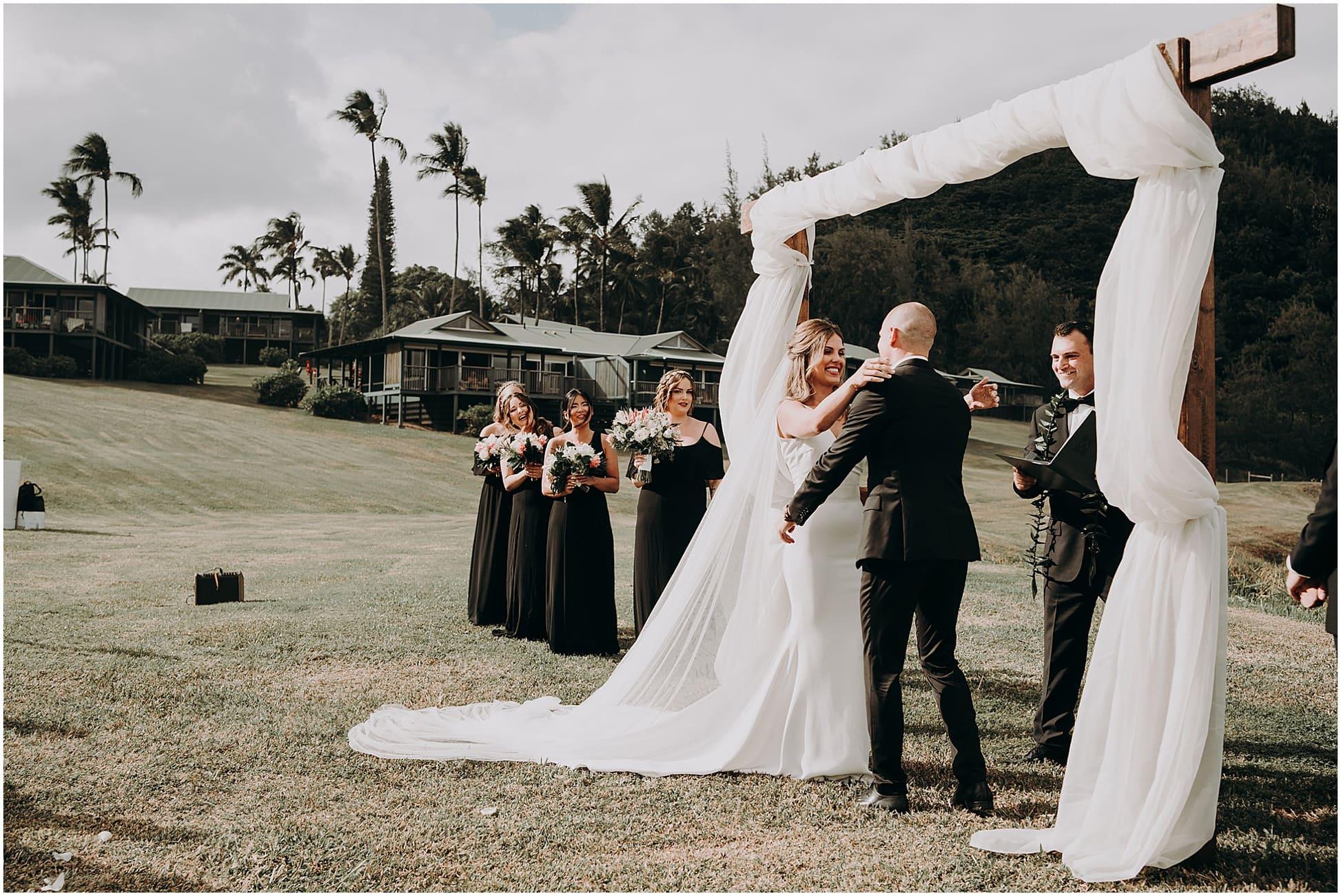 Hana Maui wedding 41
