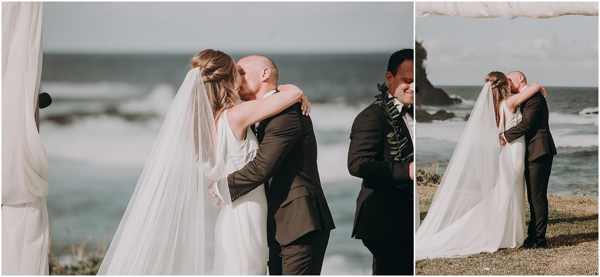 Hana Maui wedding 42
