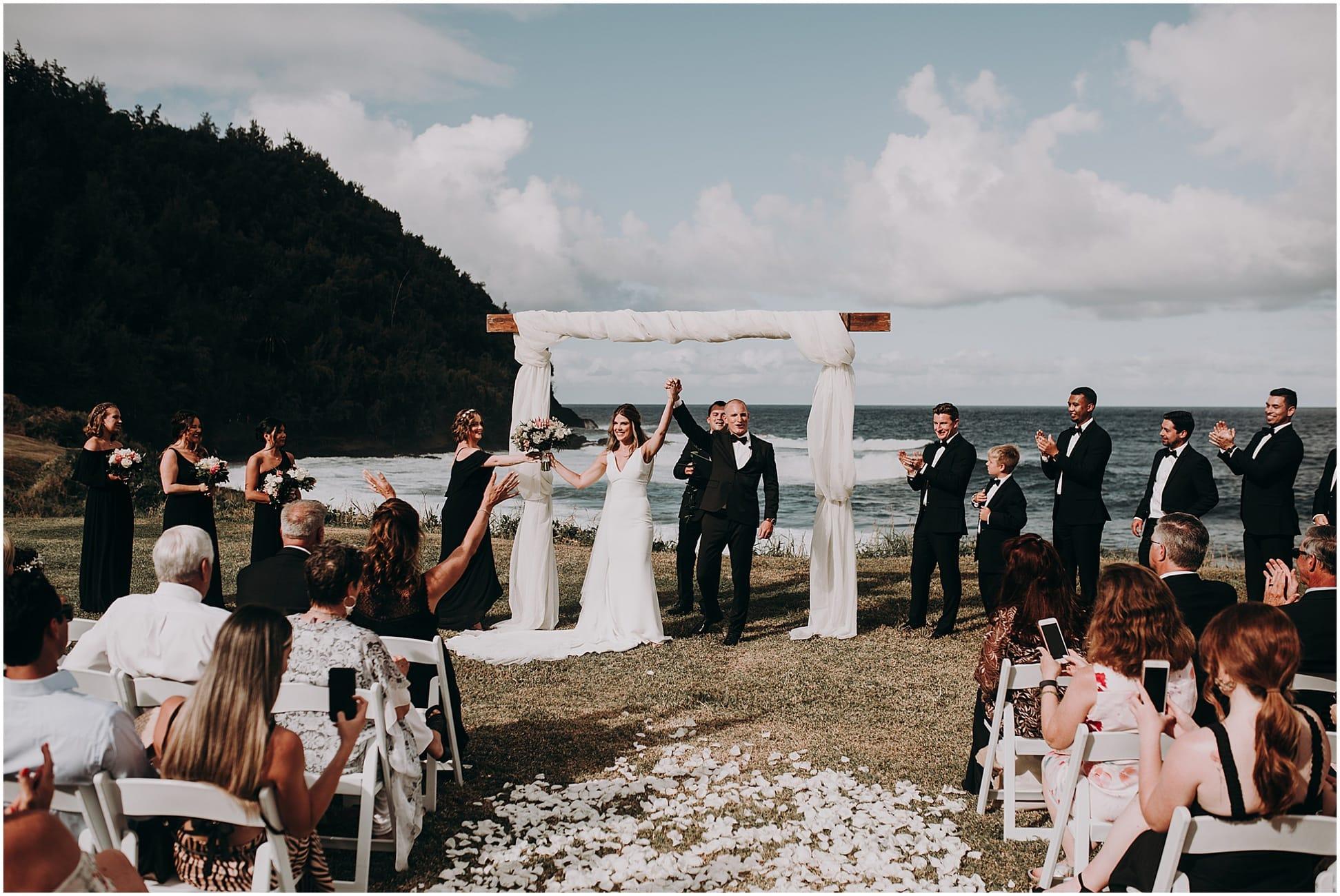 Hana Maui wedding 43