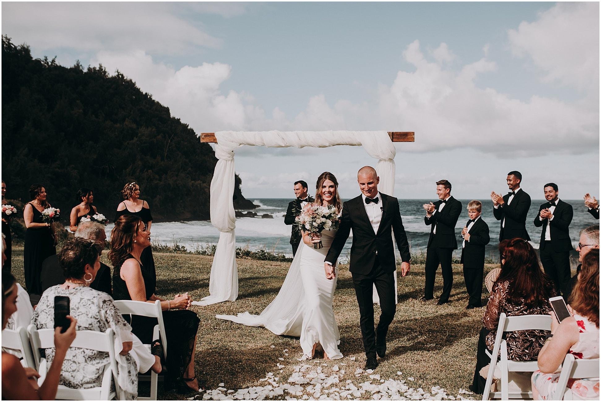 Hana Maui wedding 44