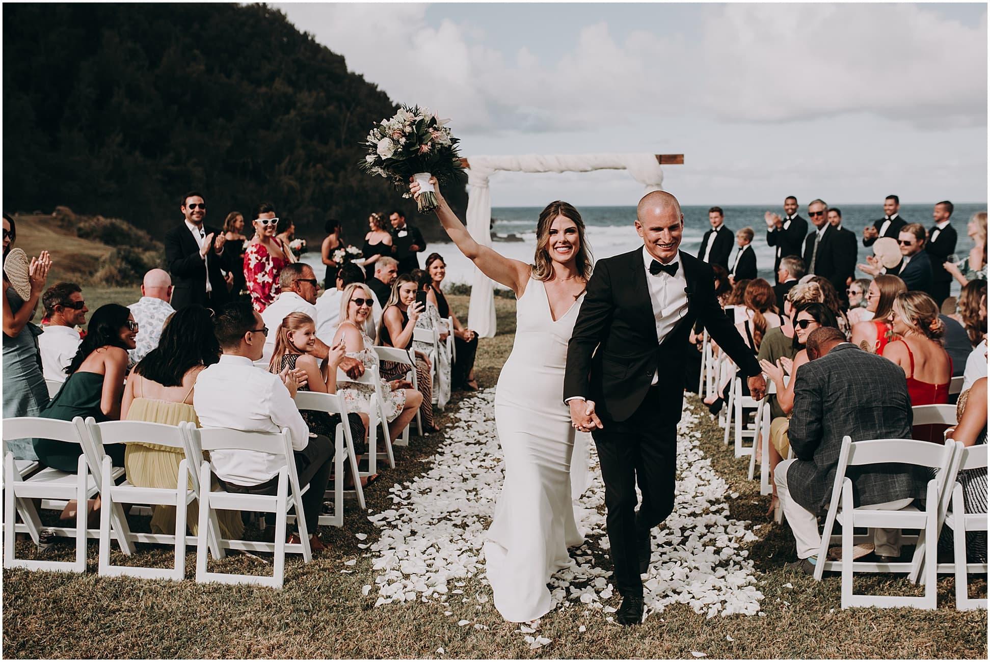 Hana Maui wedding 45
