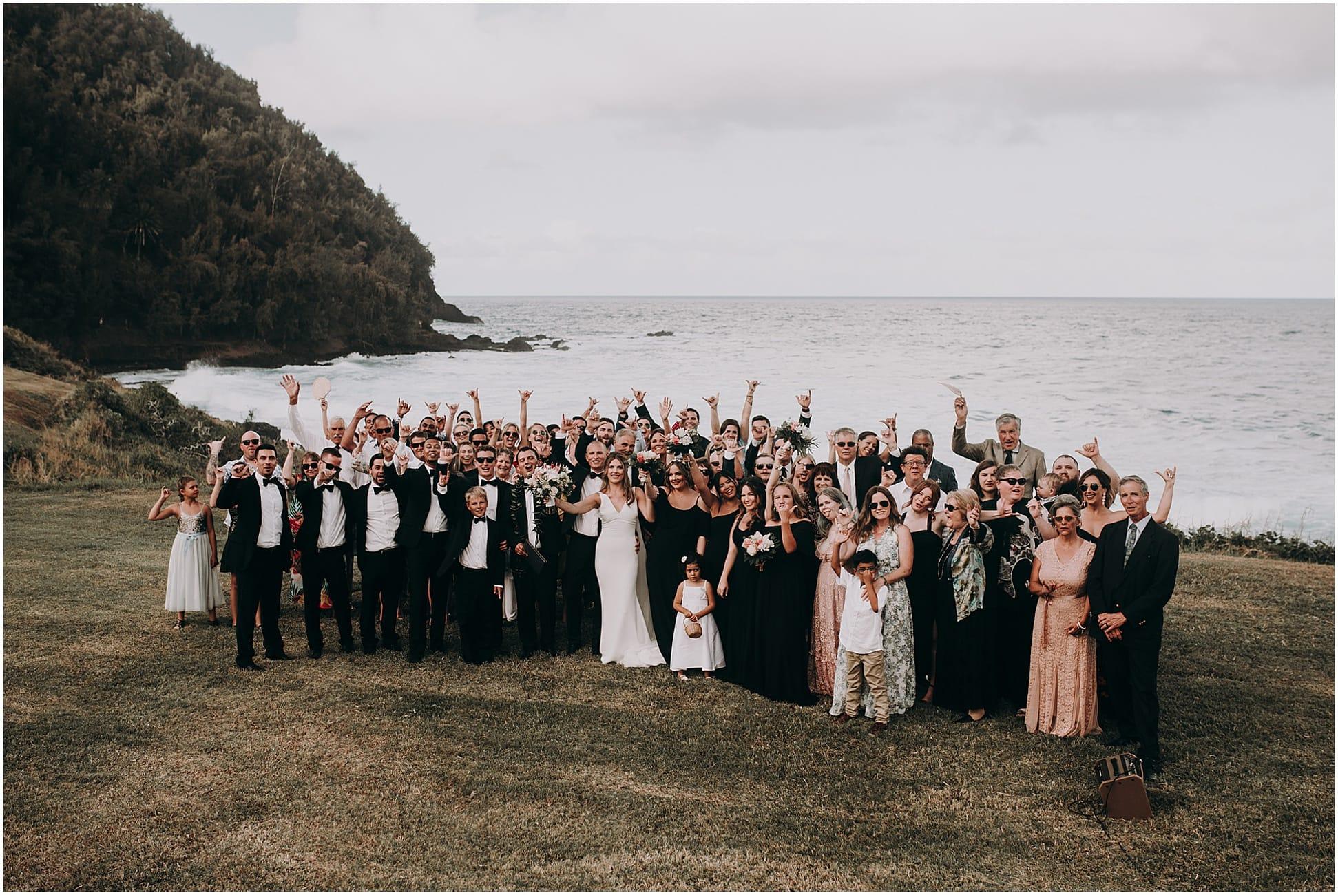 Hana Maui wedding 46