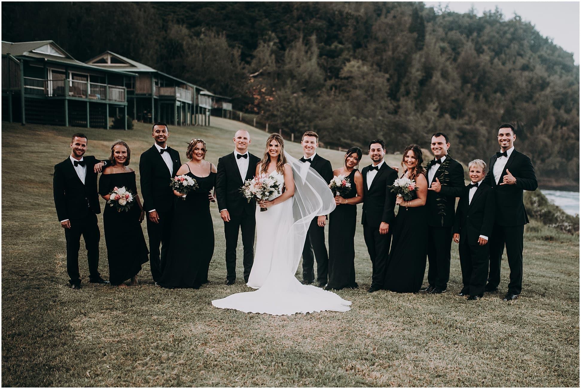 Hana Maui wedding 47