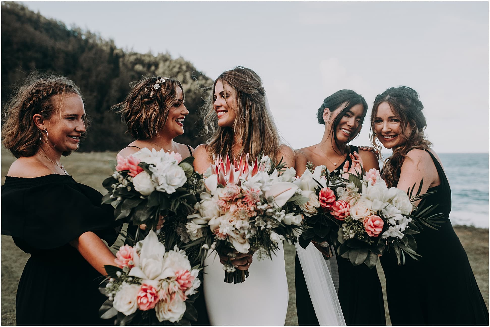 Hana Maui wedding 48
