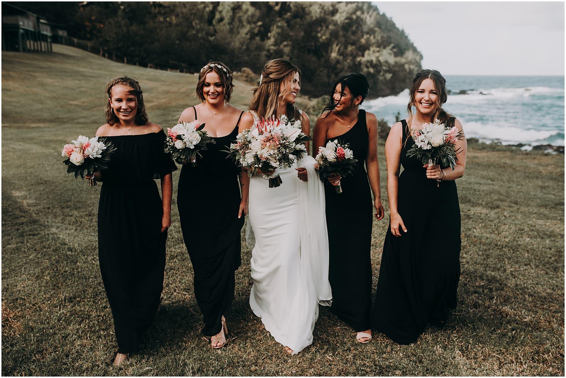 Hana Maui wedding 49