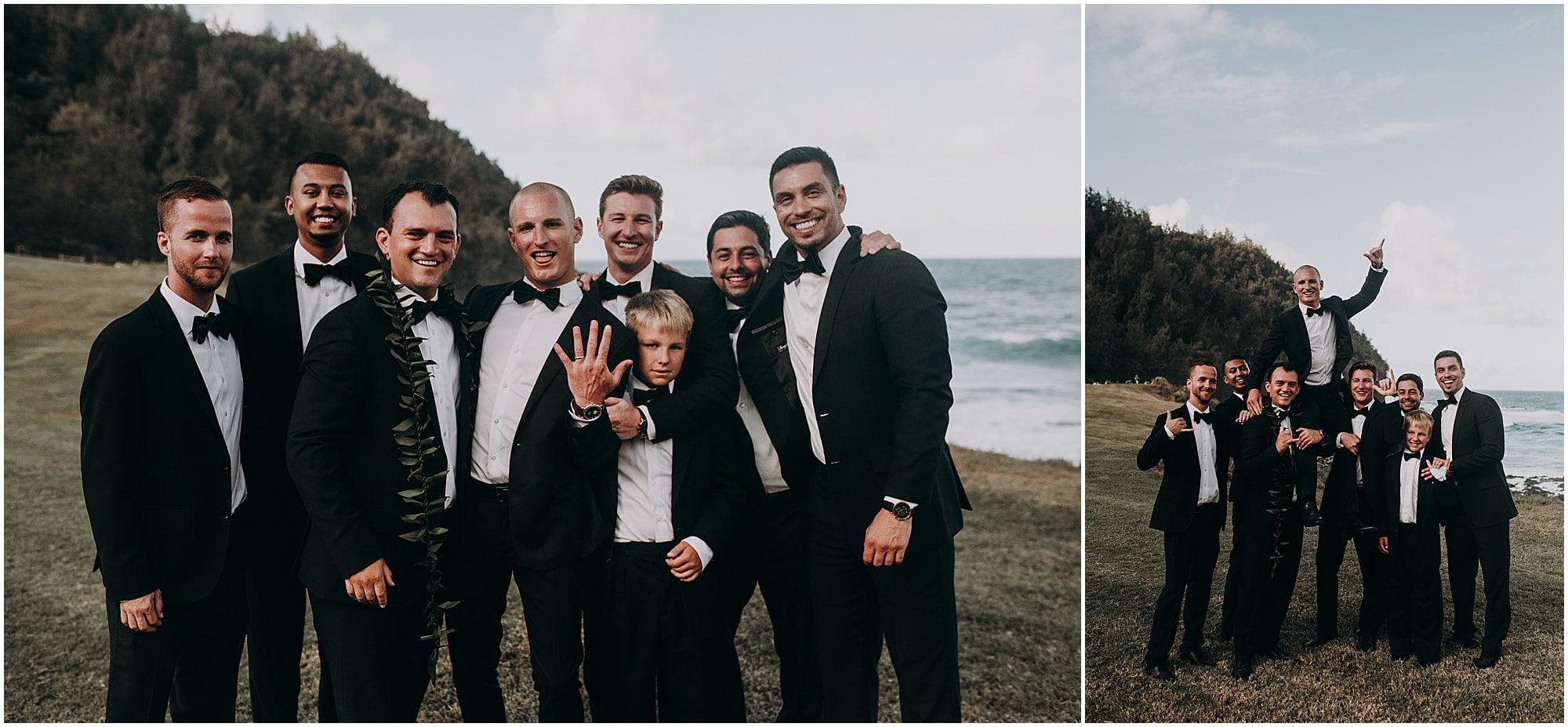 Hana Maui wedding 51