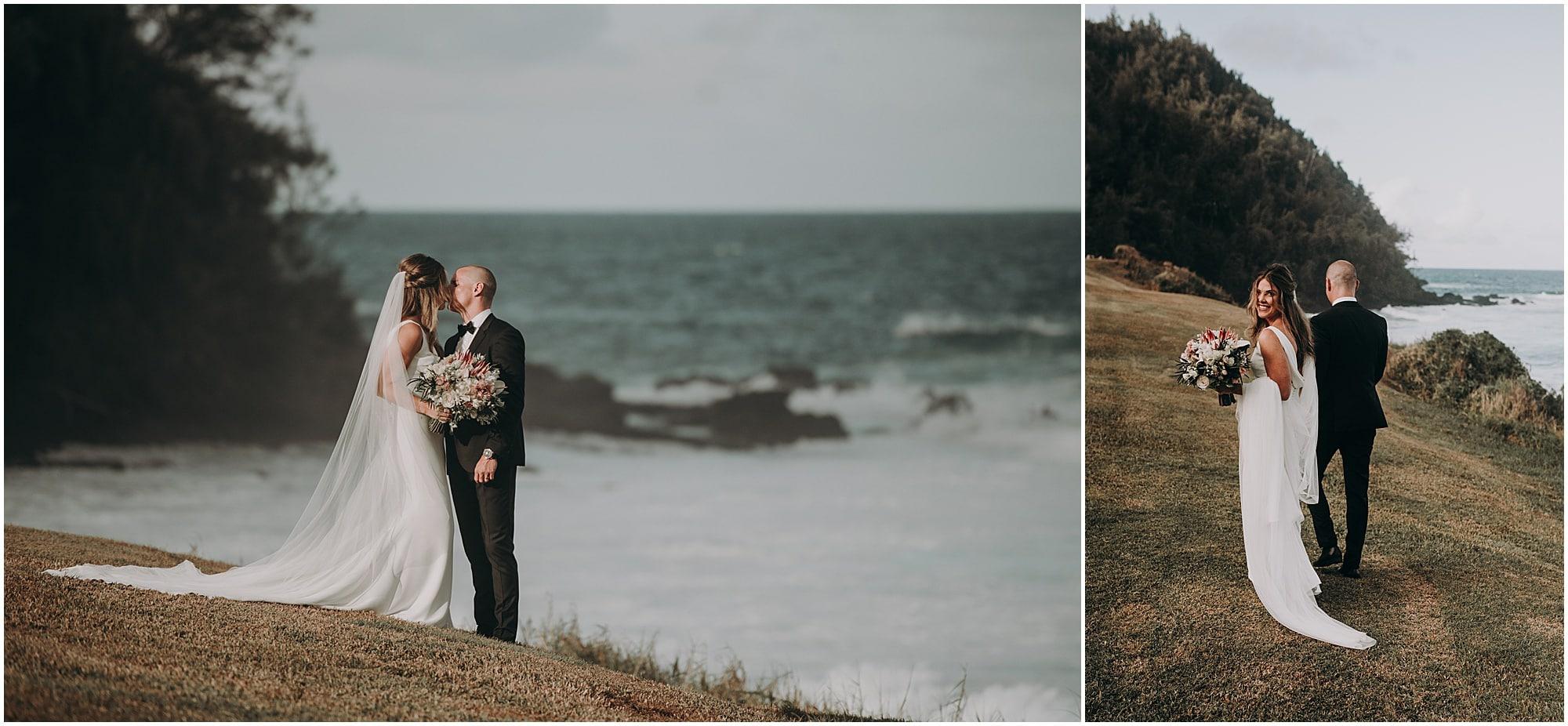 Hana Maui wedding 52