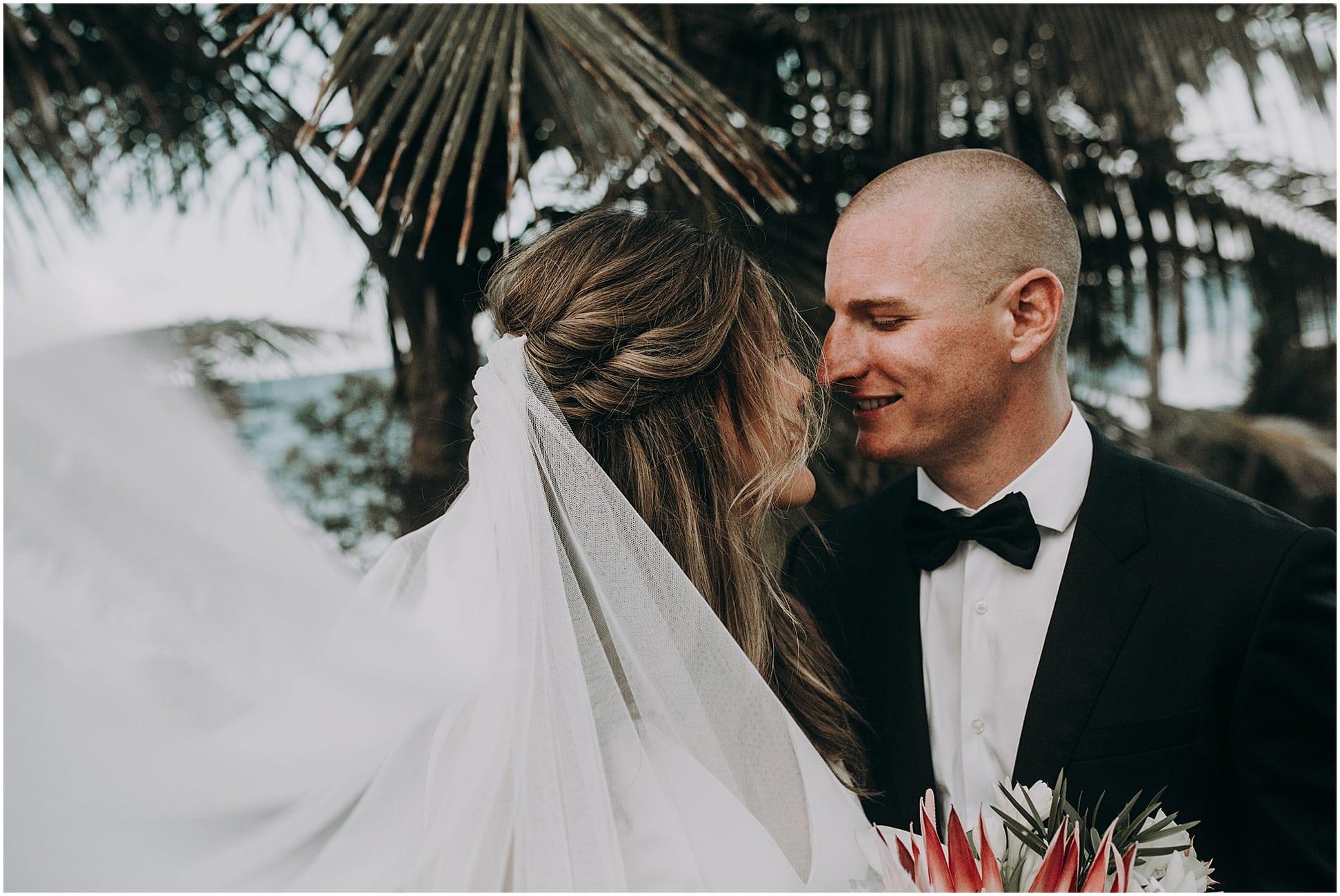 Hana Maui wedding 53