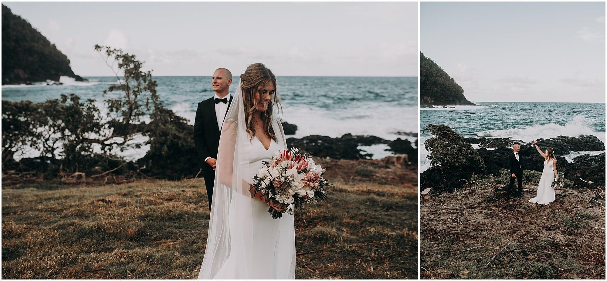Hana Maui wedding 55