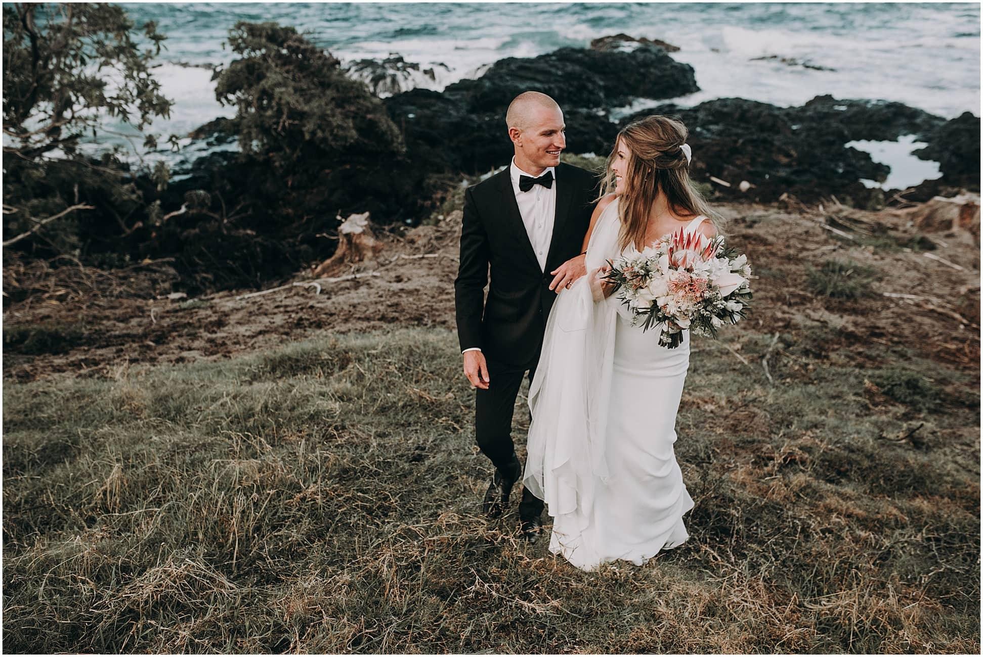 Hana Maui wedding 56