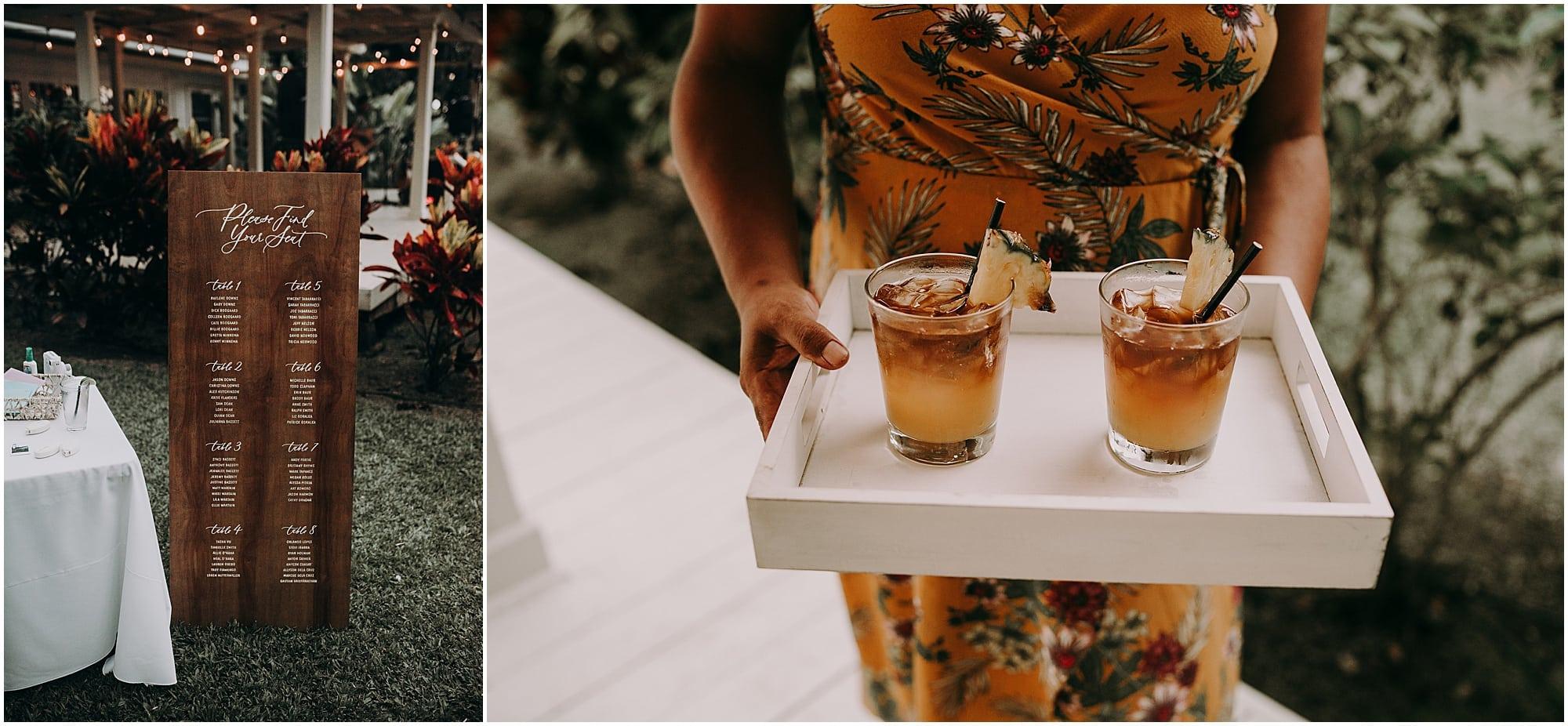 Hana Maui wedding 58