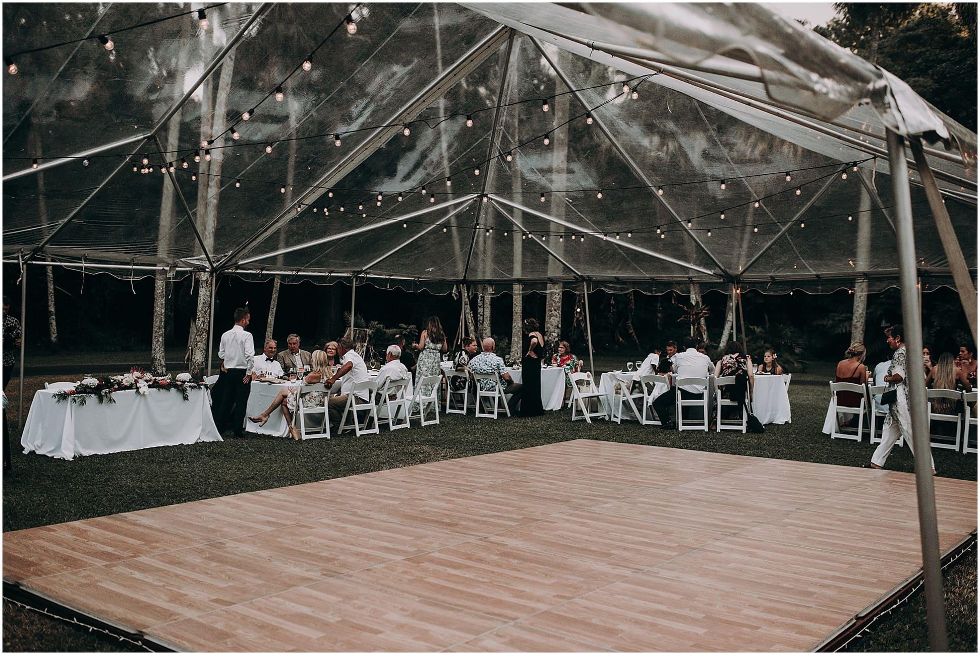 Hana Maui wedding 59