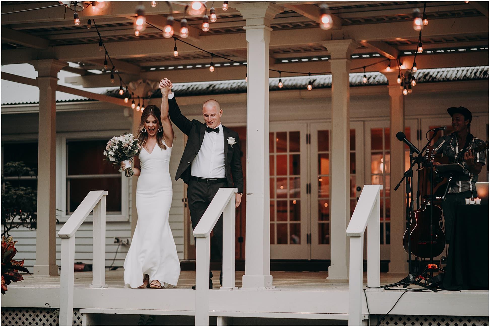 Hana Maui wedding 60