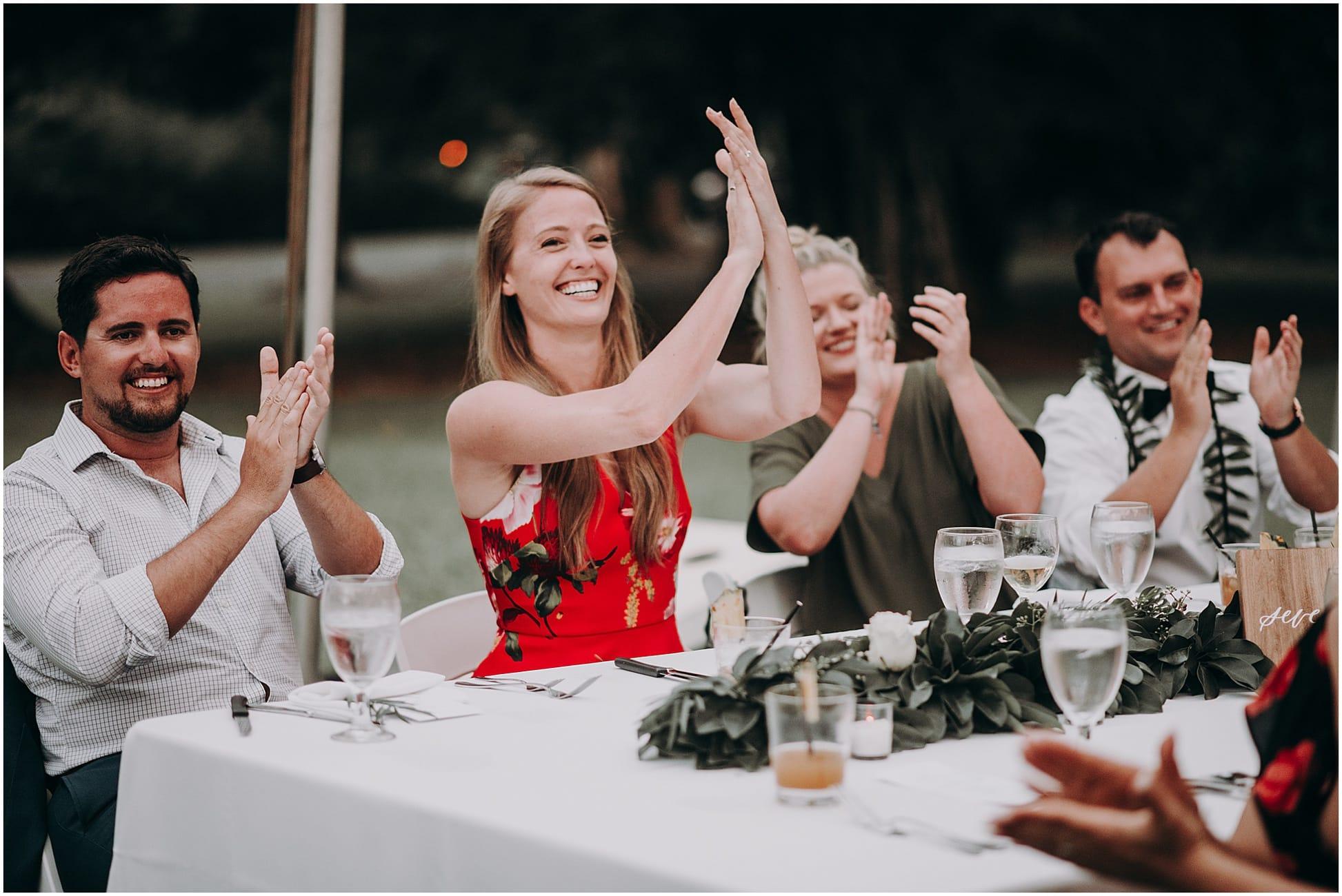 Hana Maui wedding 61