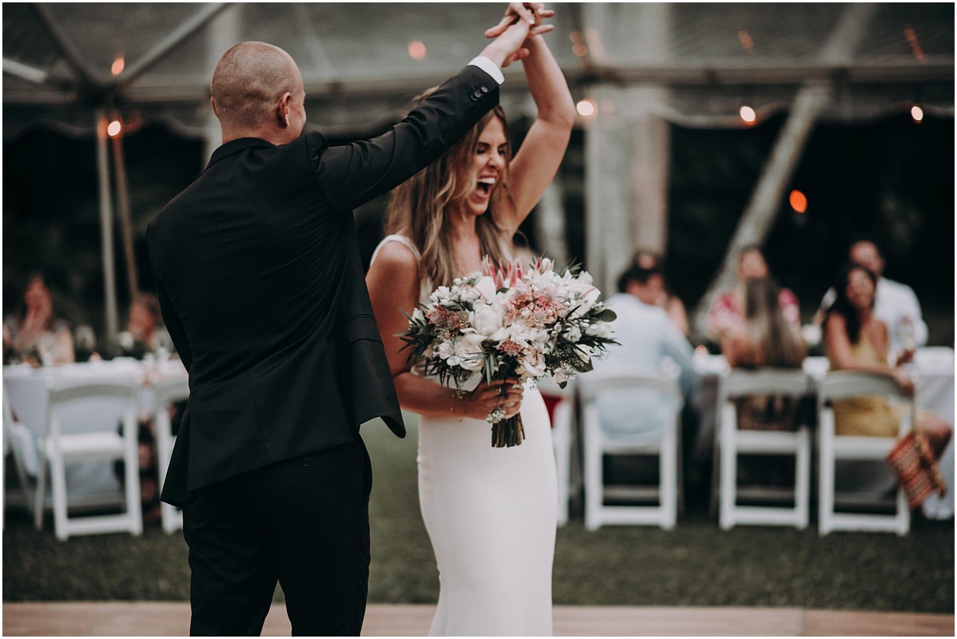 Hana Maui wedding 62