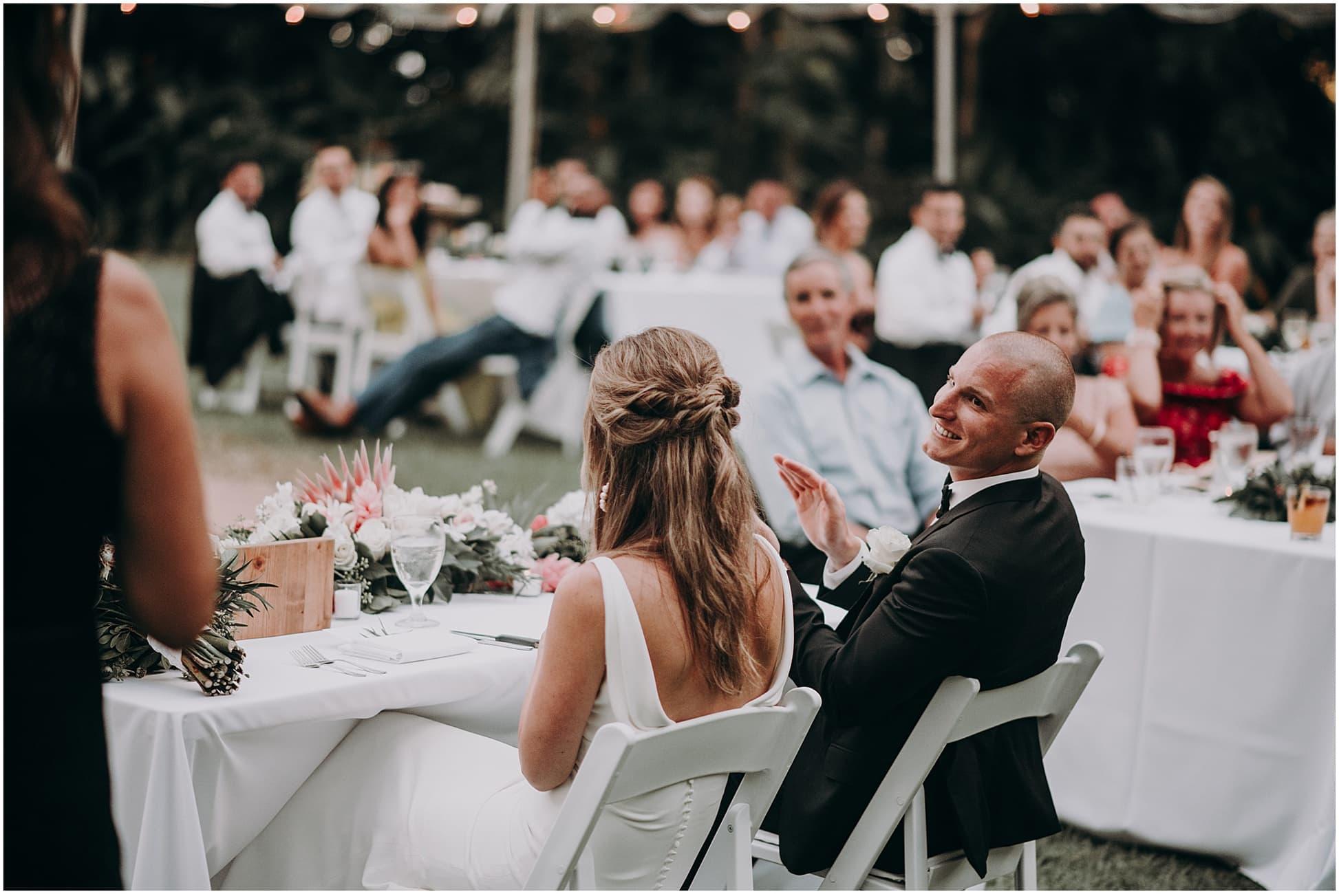 Hana Maui wedding 64