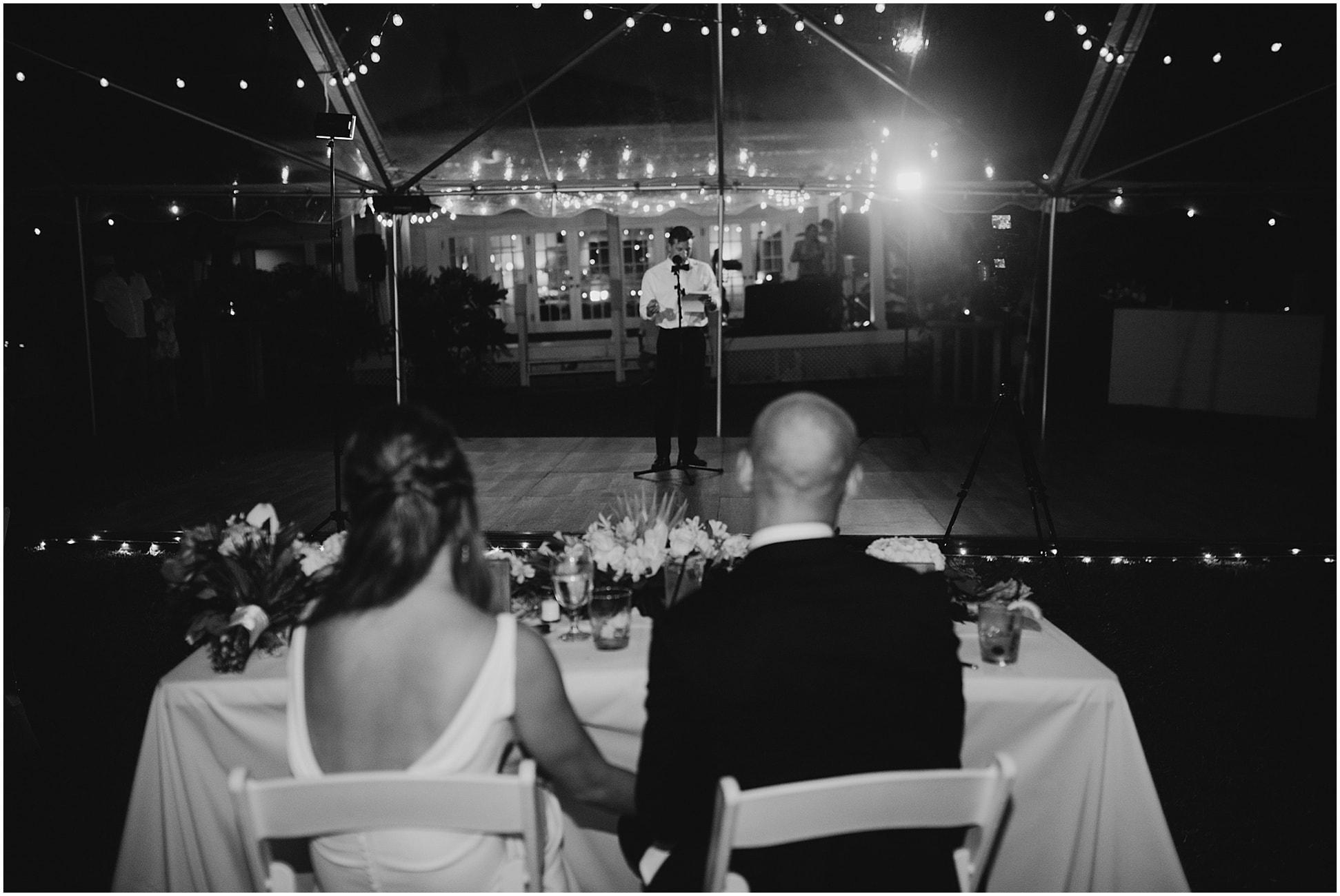 Hana Maui wedding 66