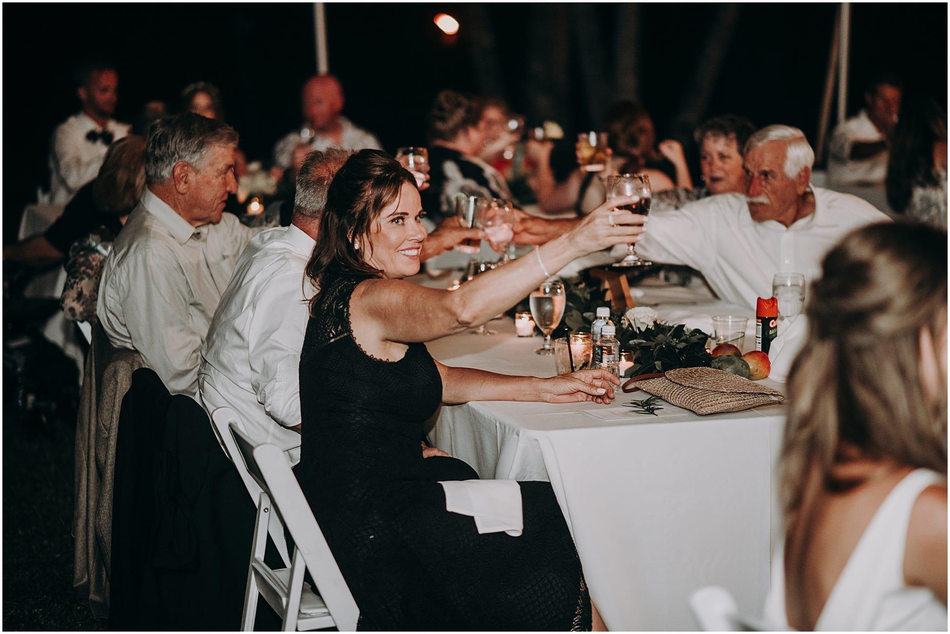 Hana Maui wedding 67