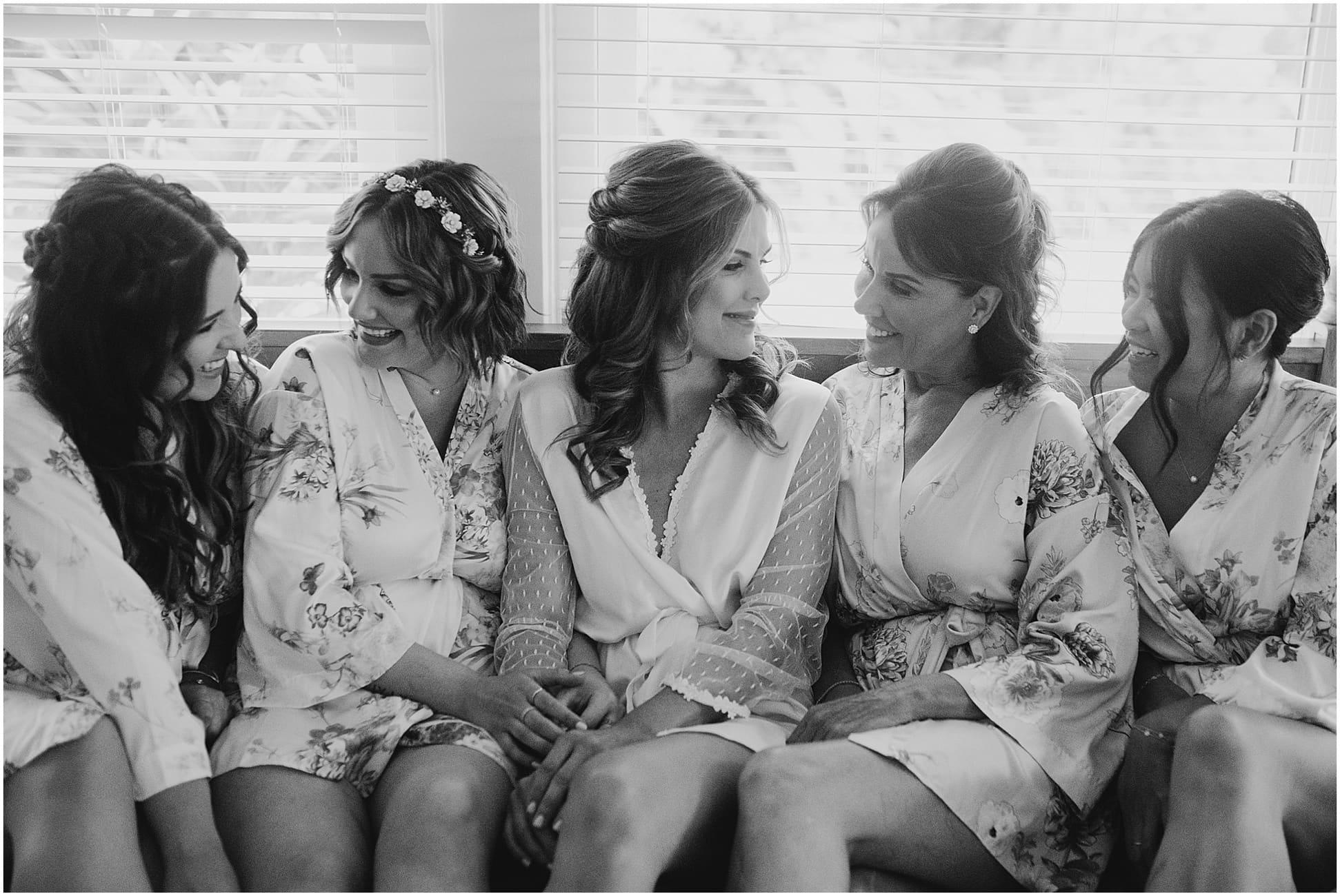 Hana Maui wedding 7