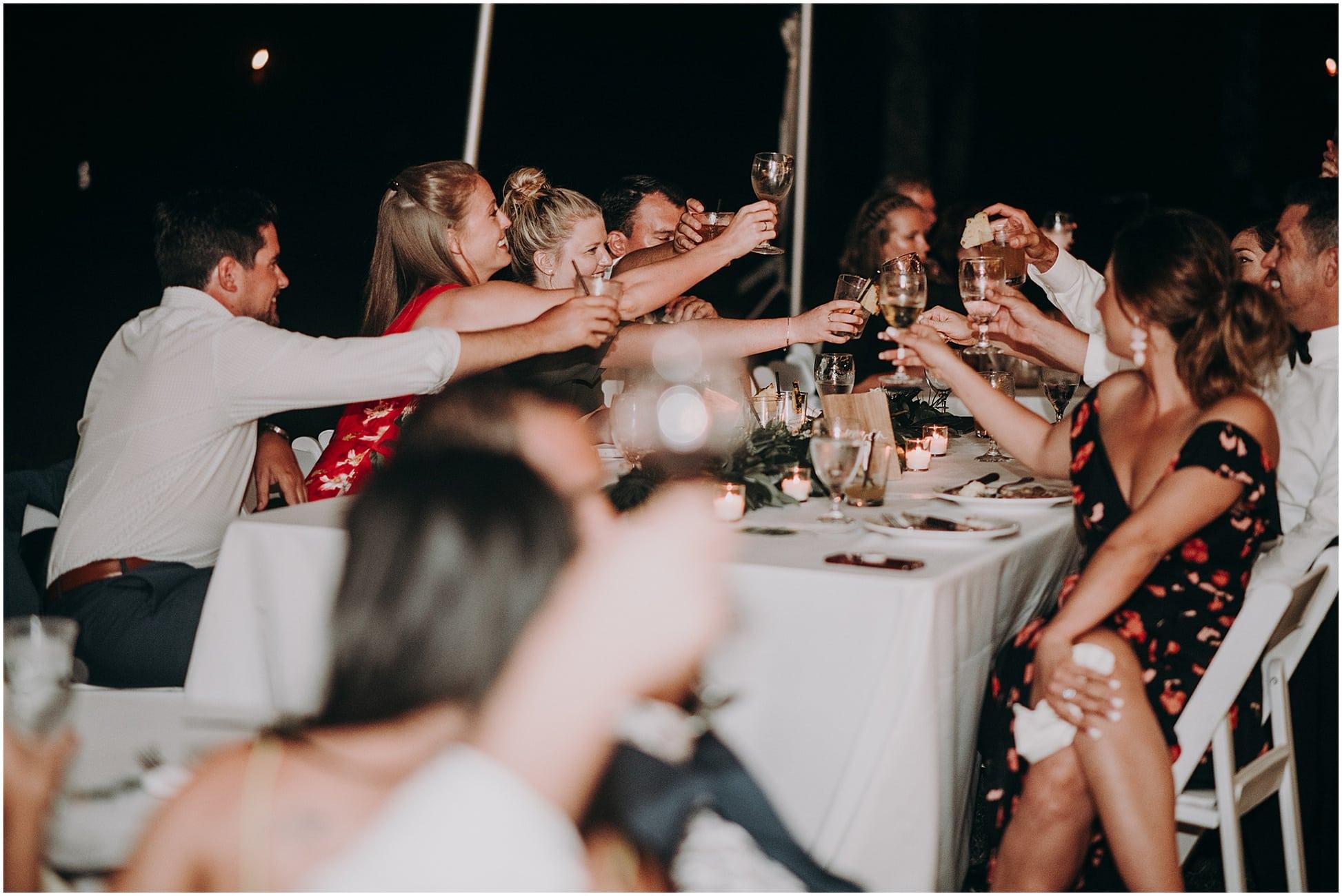 Hana Maui wedding 70
