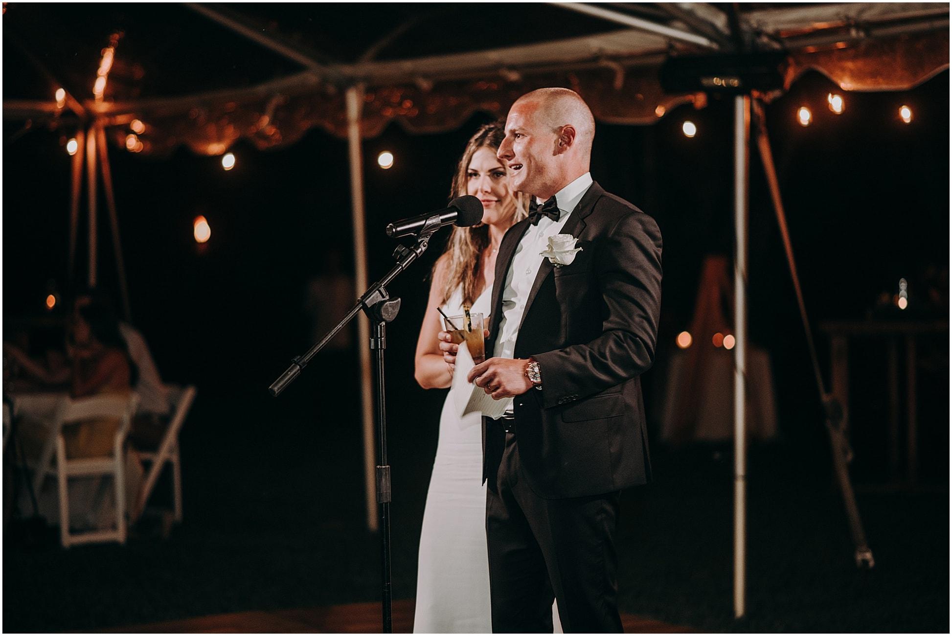 Hana Maui wedding 71