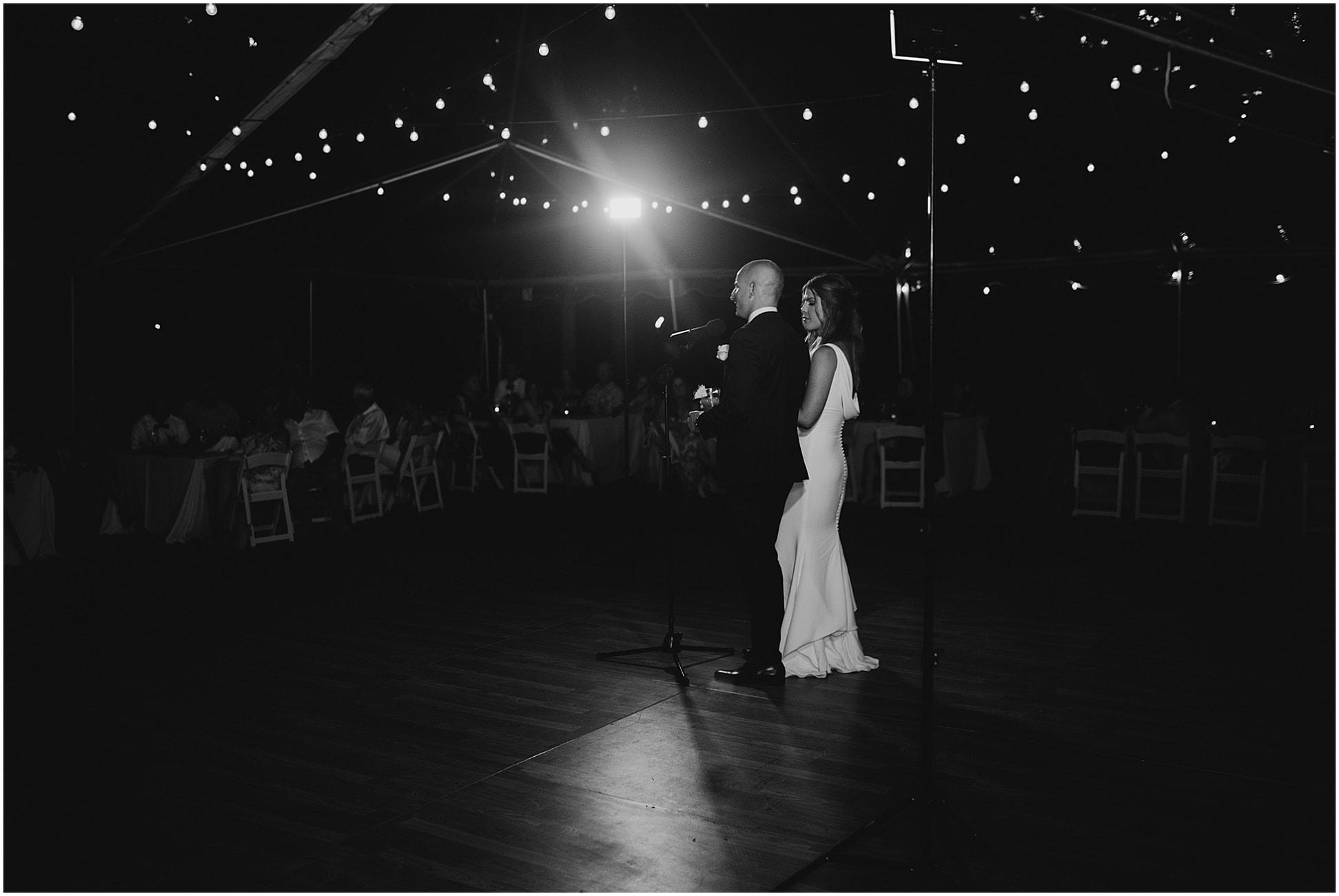 Hana Maui wedding 73
