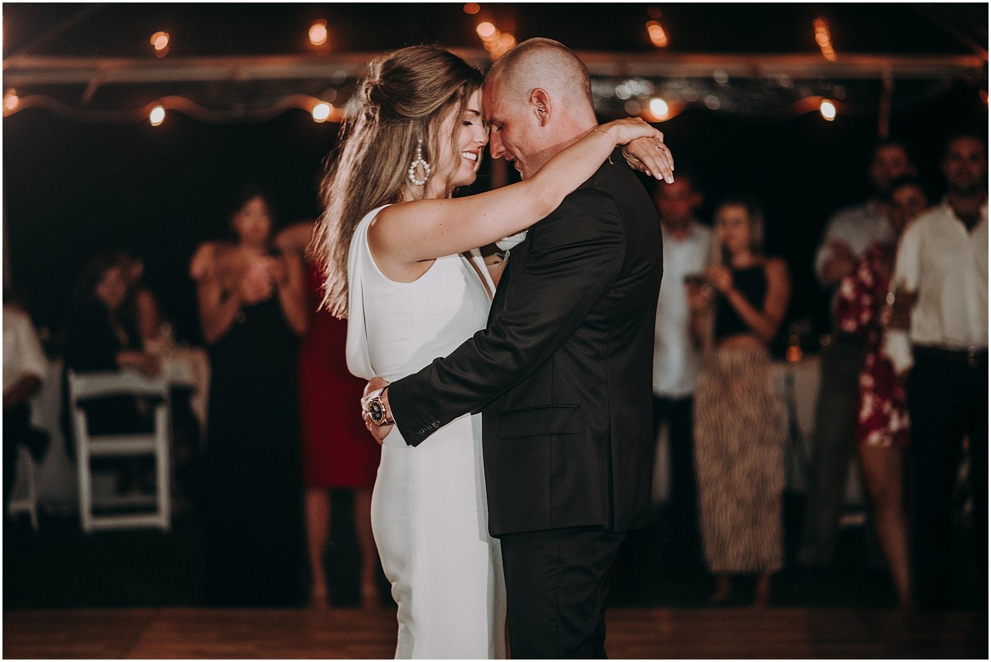 Hana Maui wedding 74