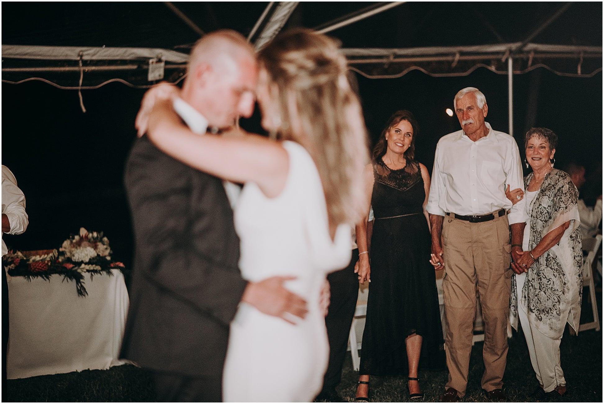 Hana Maui wedding 77