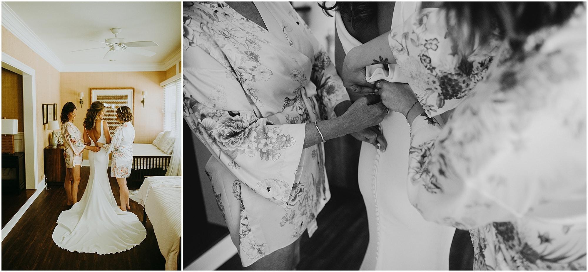 Hana Maui wedding 9