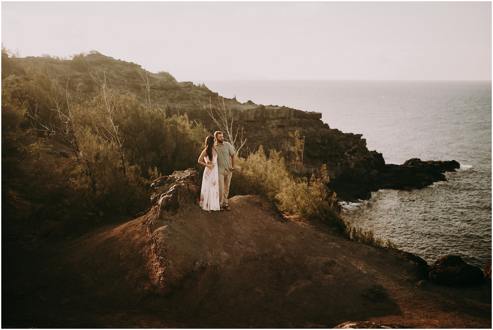 Maui engagement photographer10