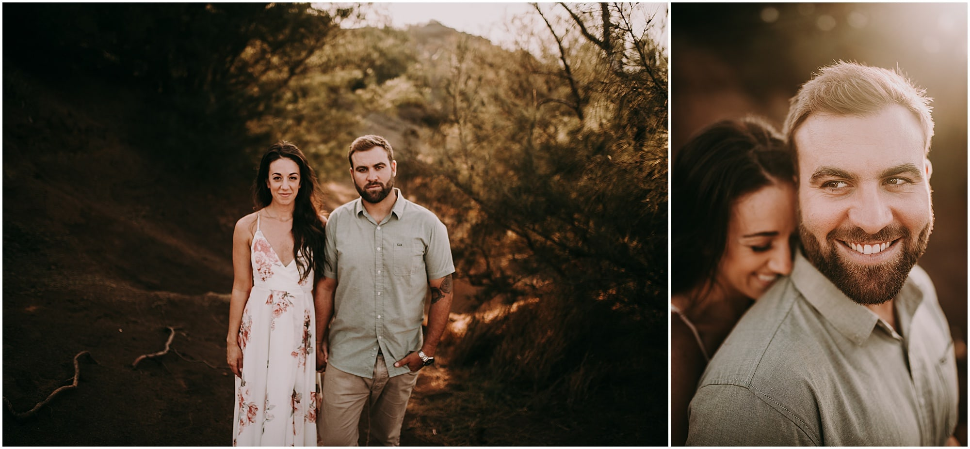 Maui engagement photographer11