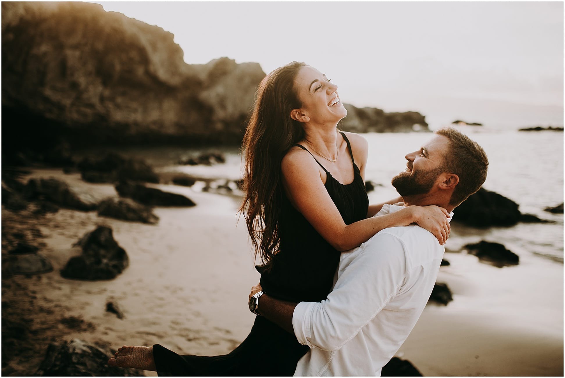 Maui engagement photographer16