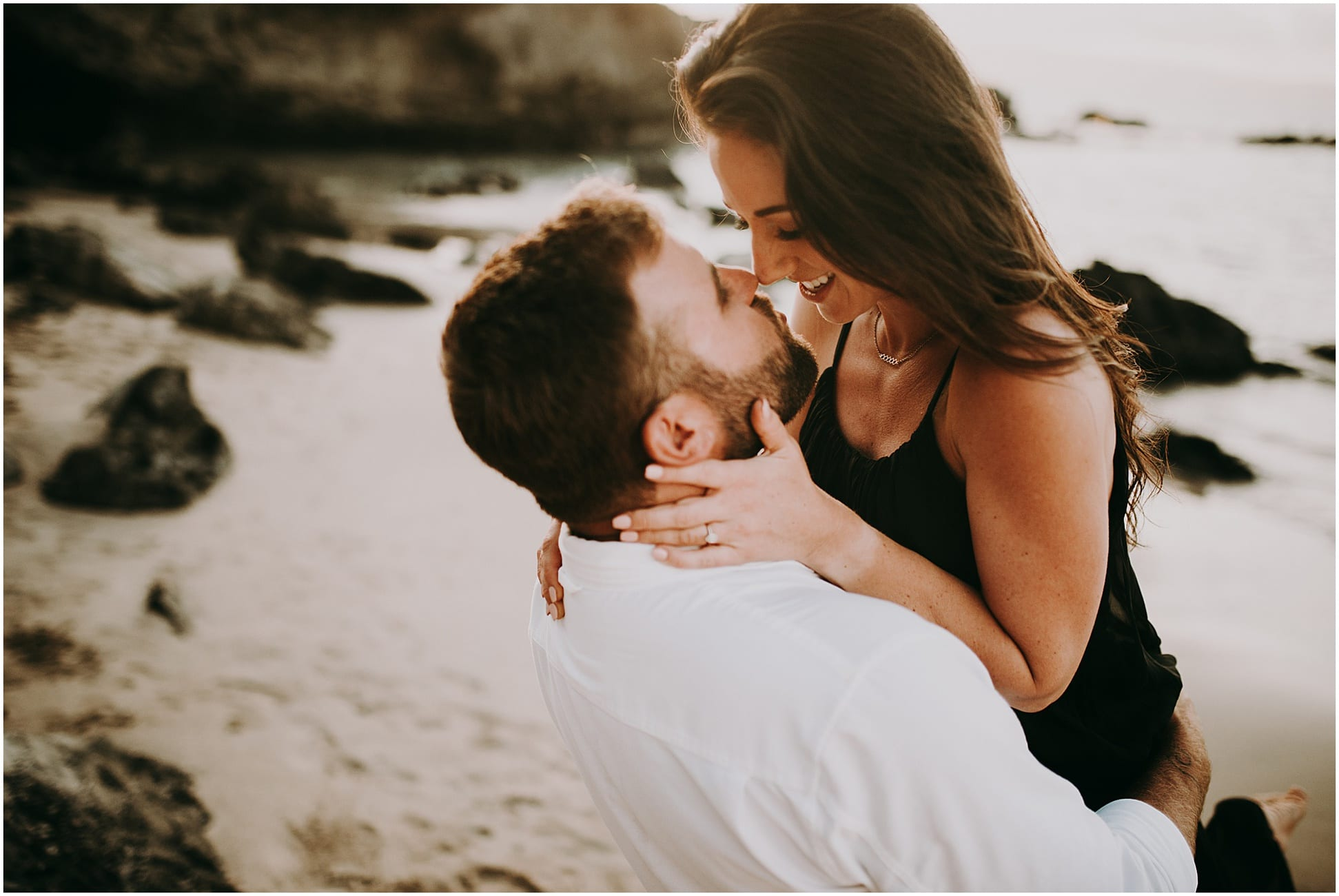 Maui engagement photographer17