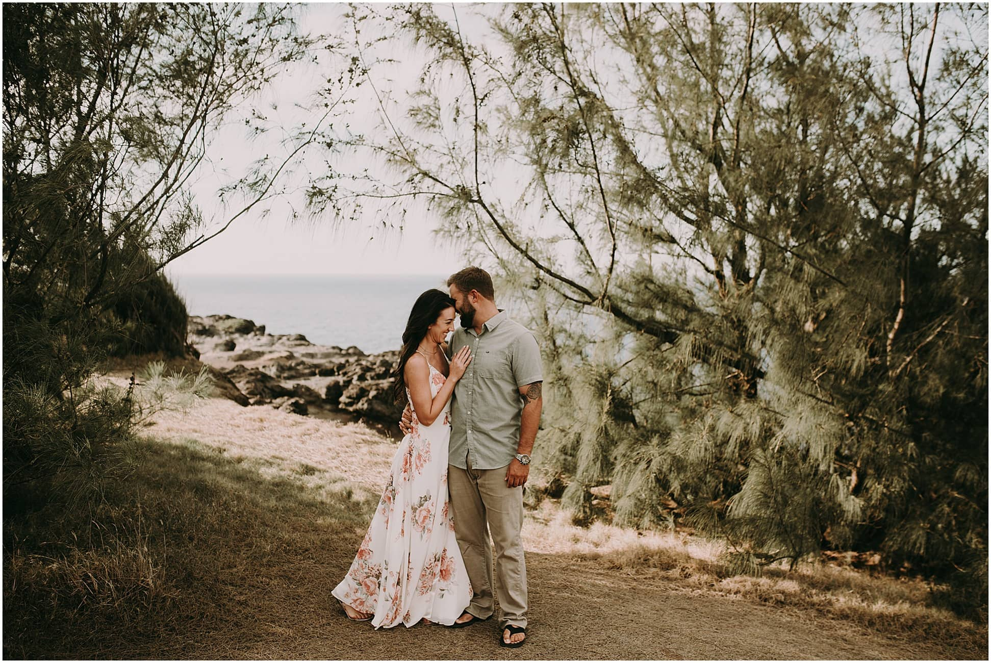 Maui engagement photographer2