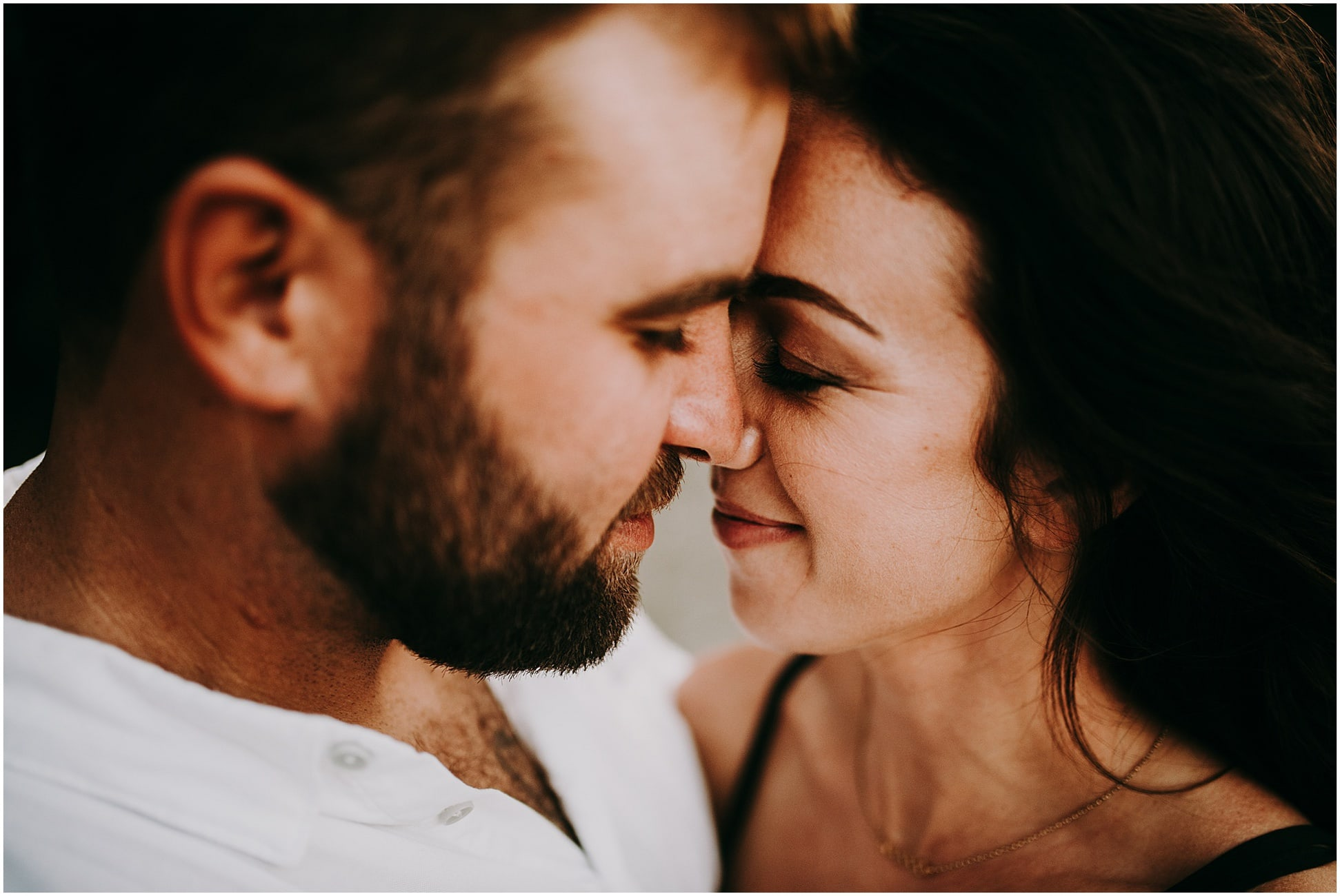 Maui engagement photographer23