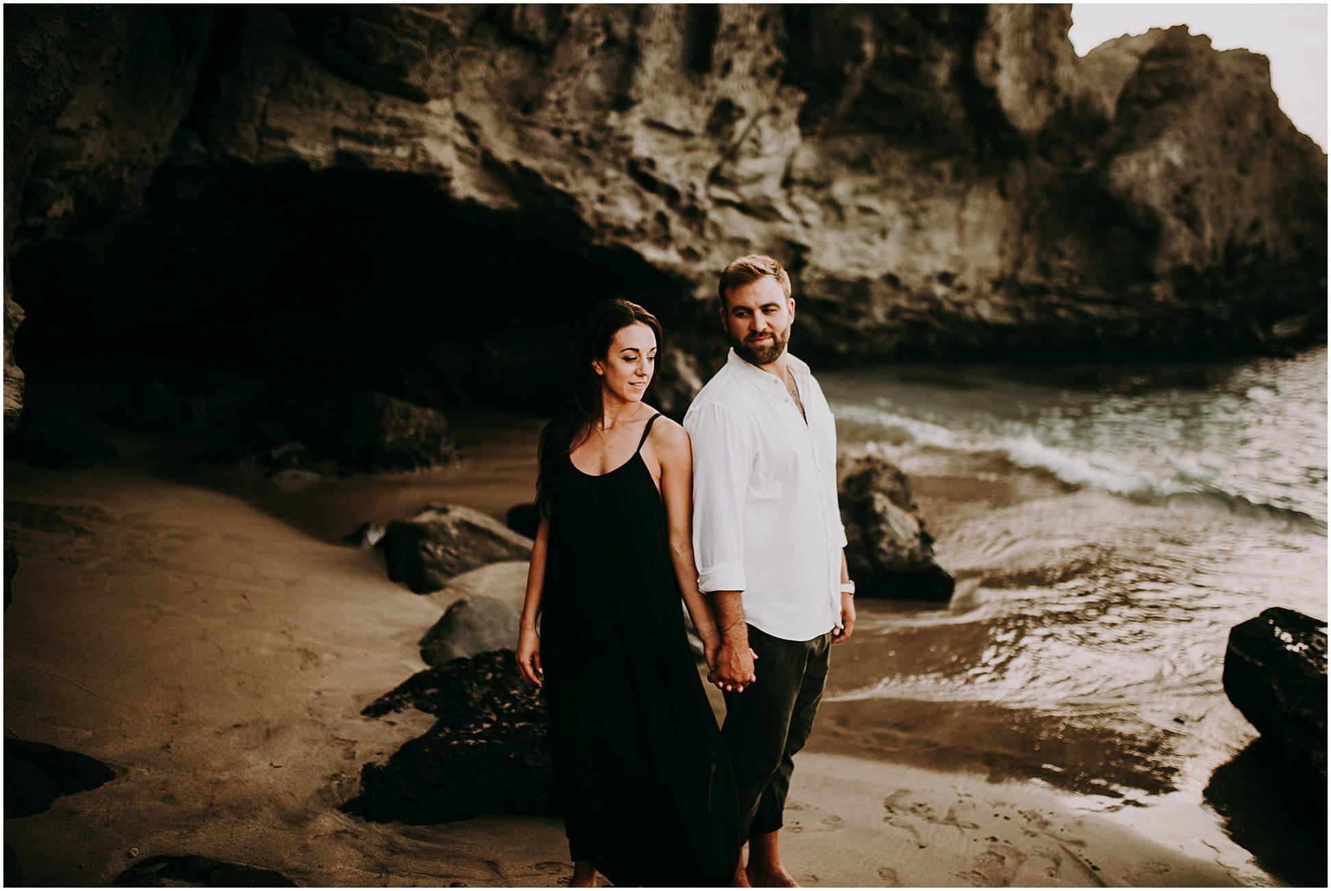Maui engagement photographer24