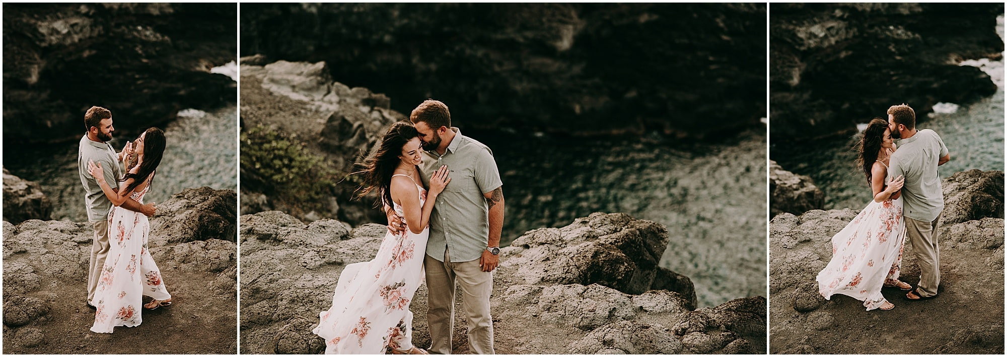 Maui engagement photographer4