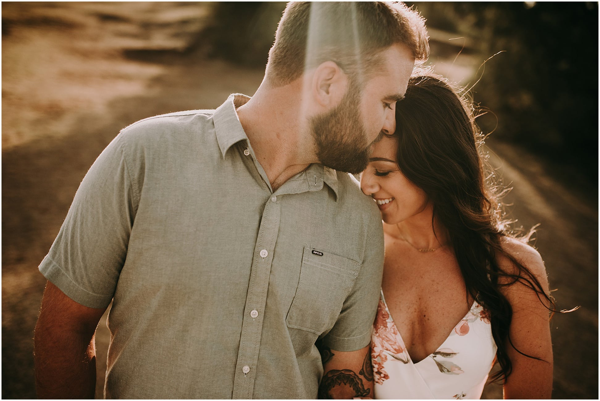 Maui engagement photographer6