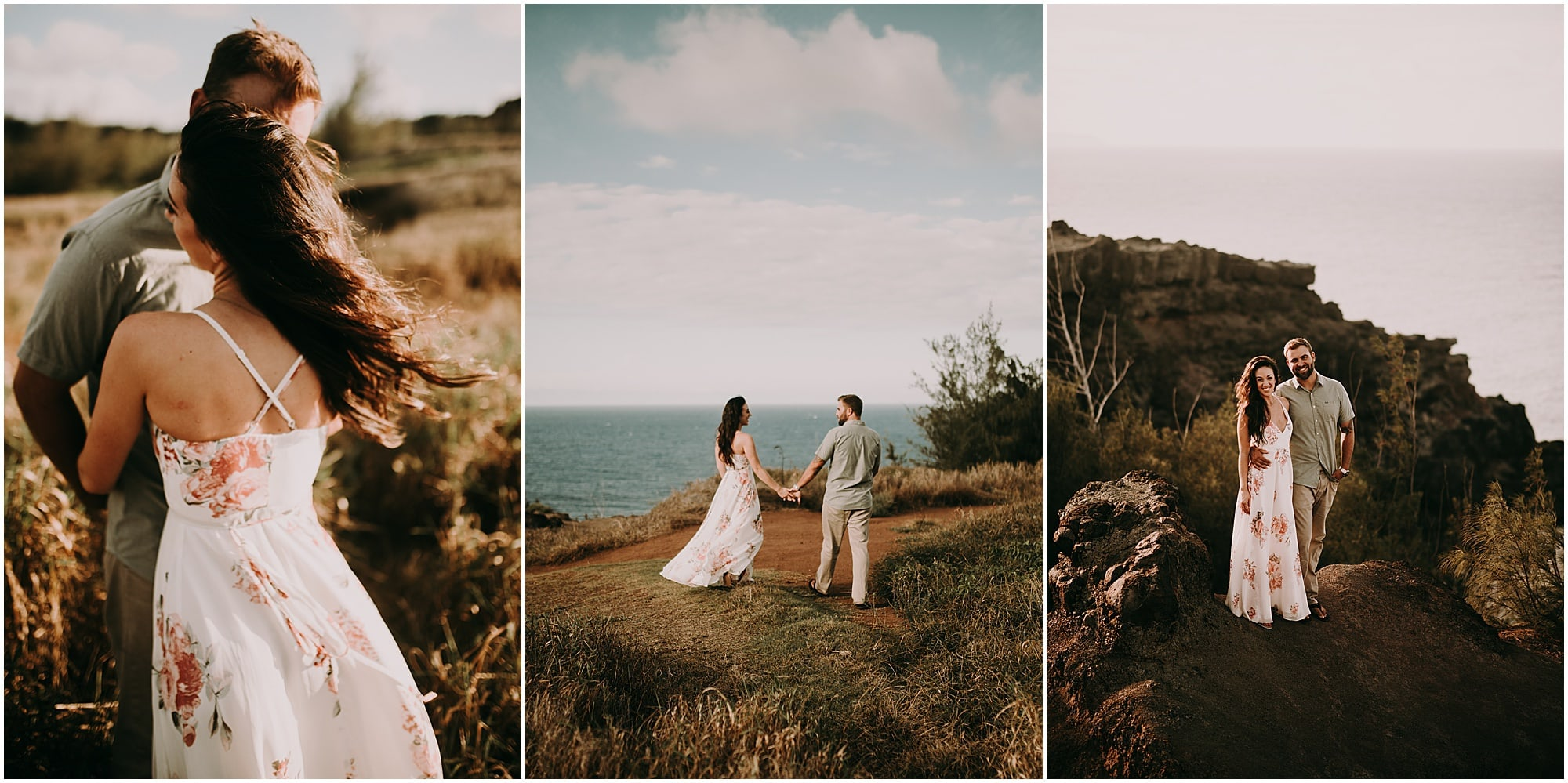 Maui engagement photographer9