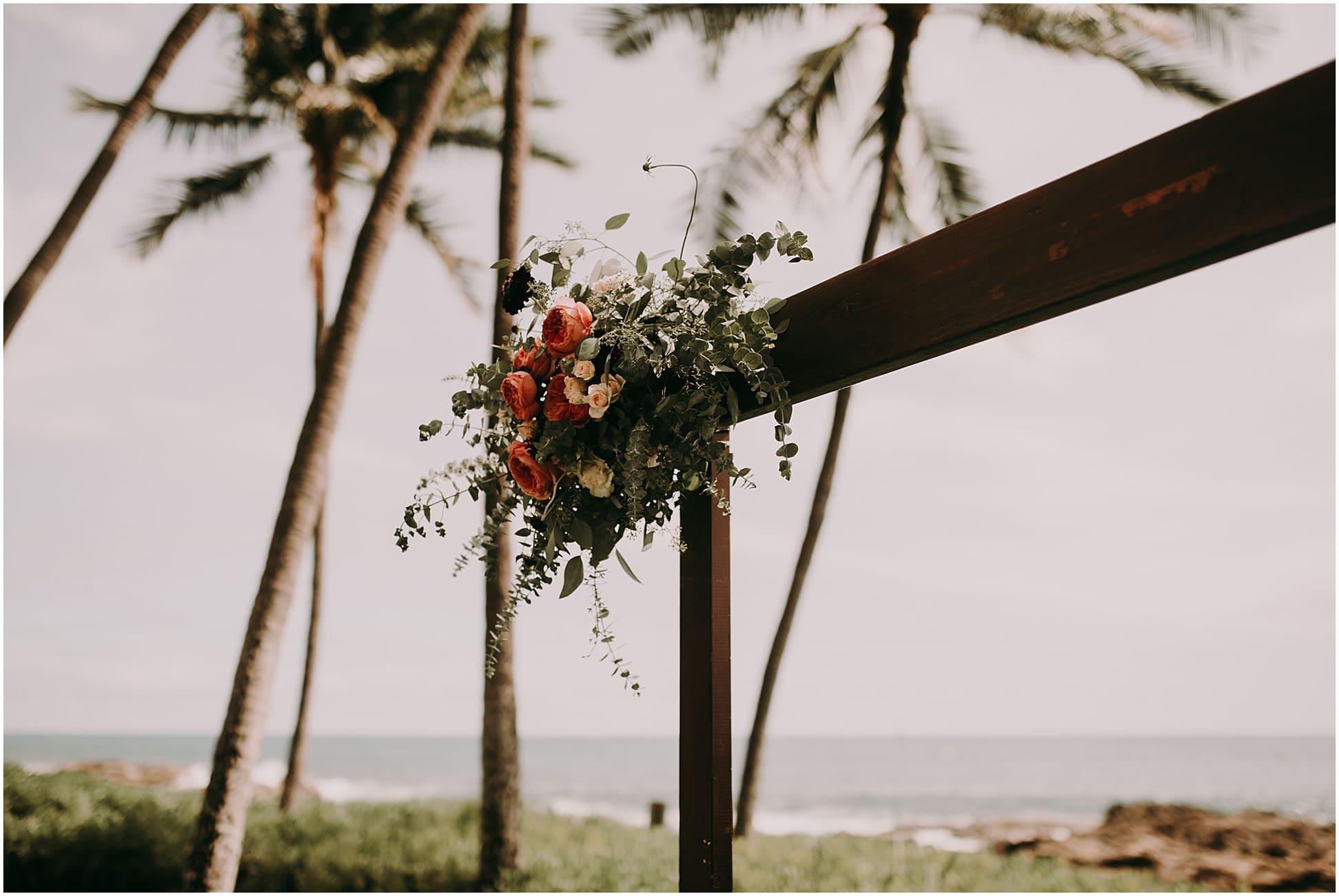 Oahu wedding Lanikuhonua16