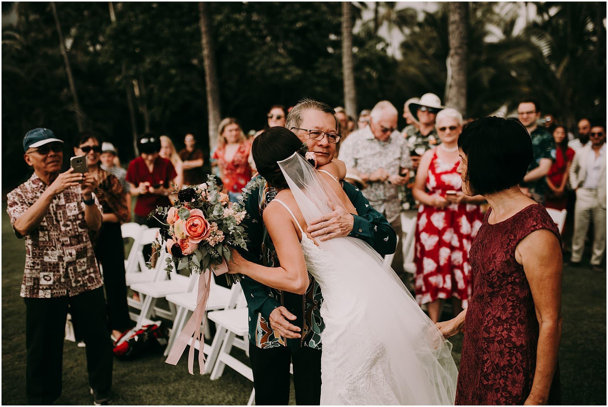 Oahu wedding Lanikuhonua23