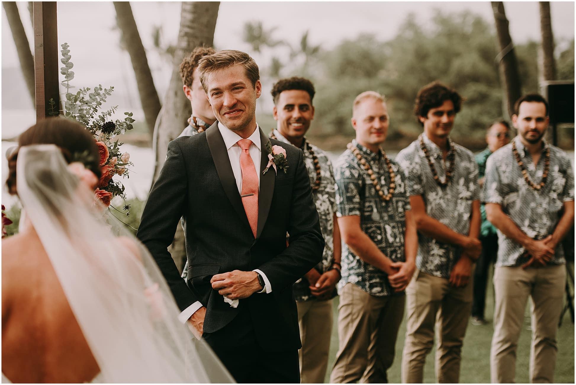 Oahu wedding Lanikuhonua24