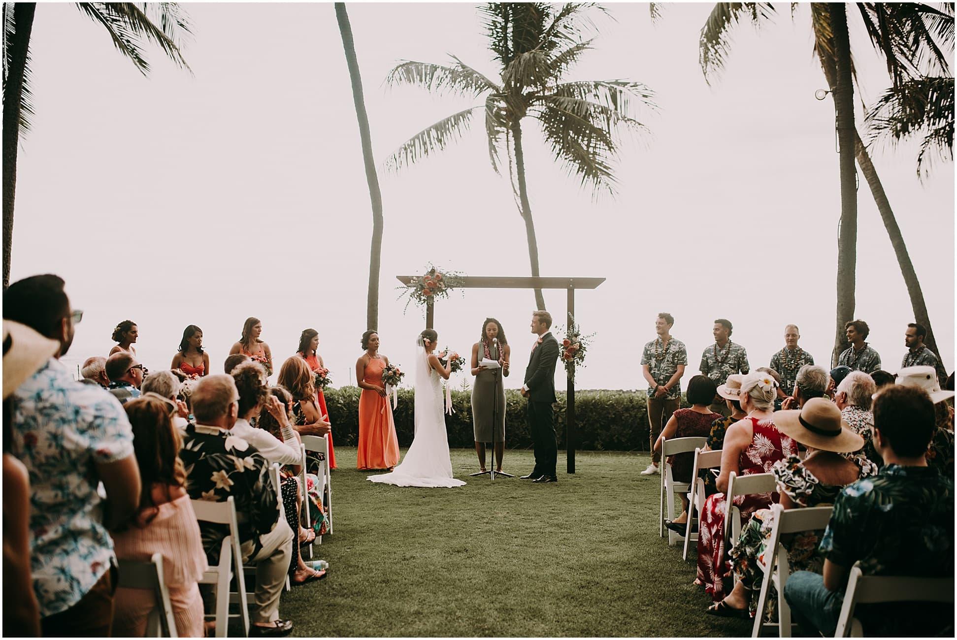 Oahu wedding Lanikuhonua25