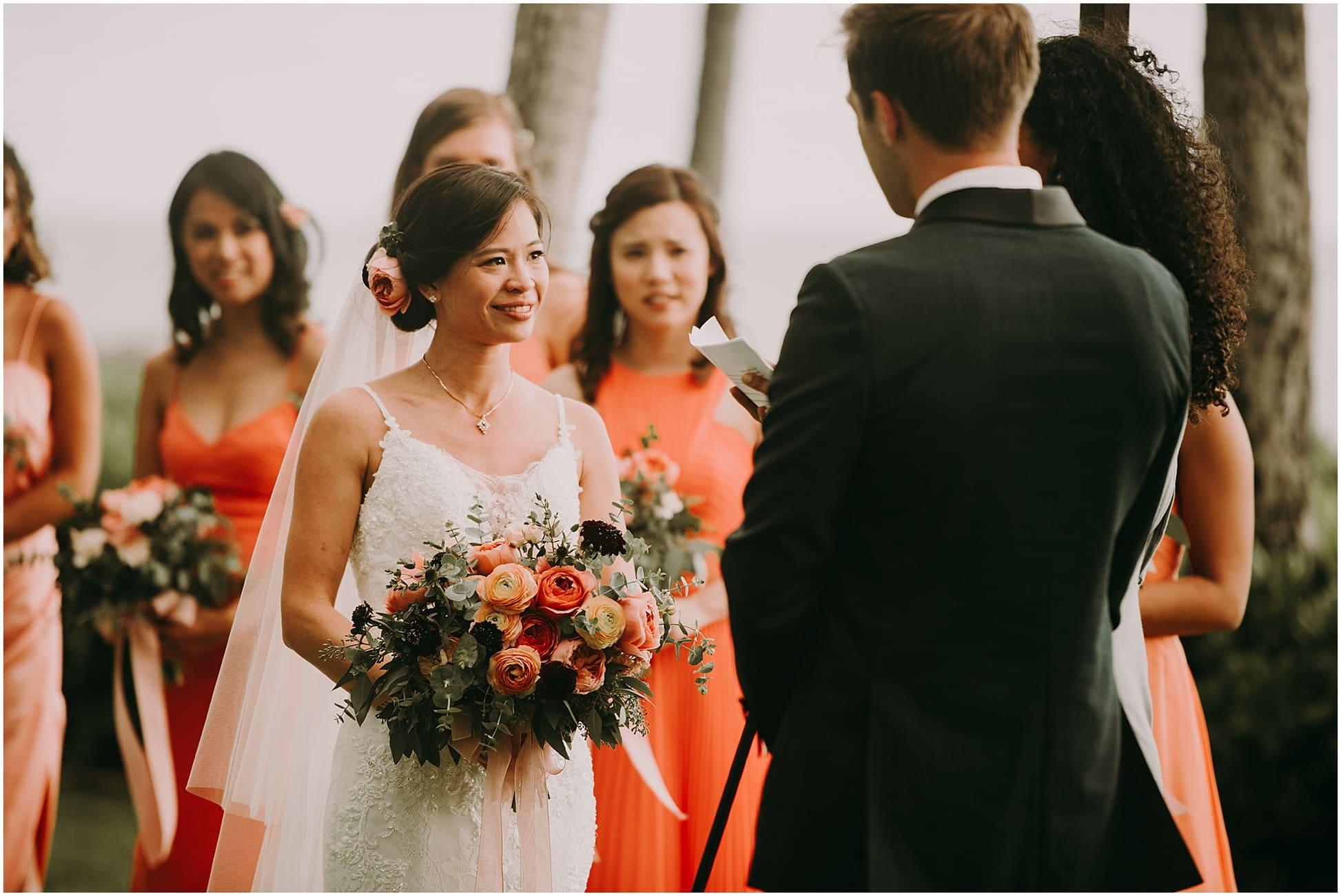 Oahu wedding Lanikuhonua26