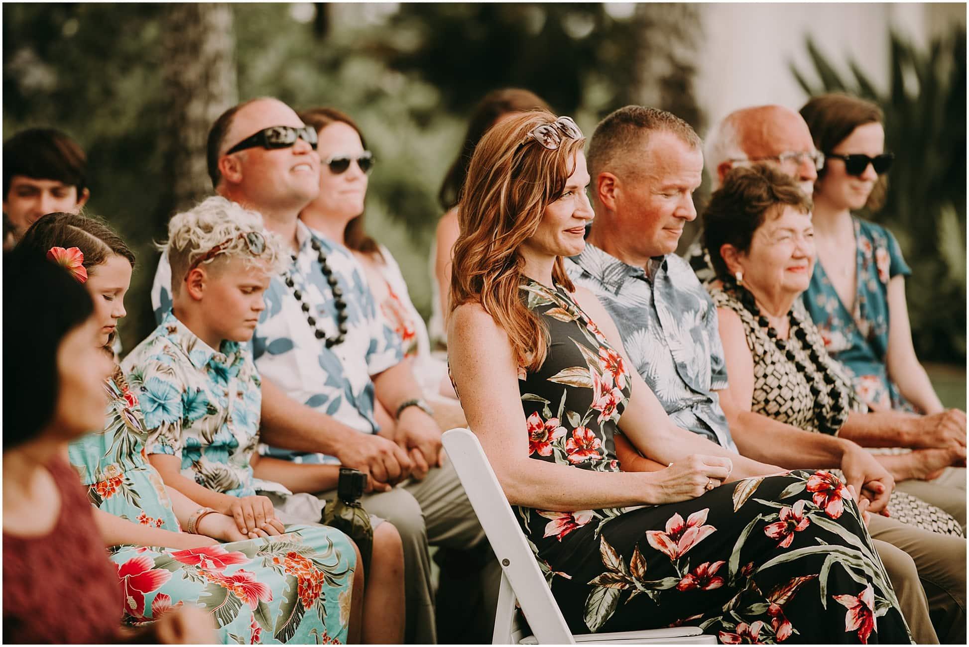 Oahu wedding Lanikuhonua27
