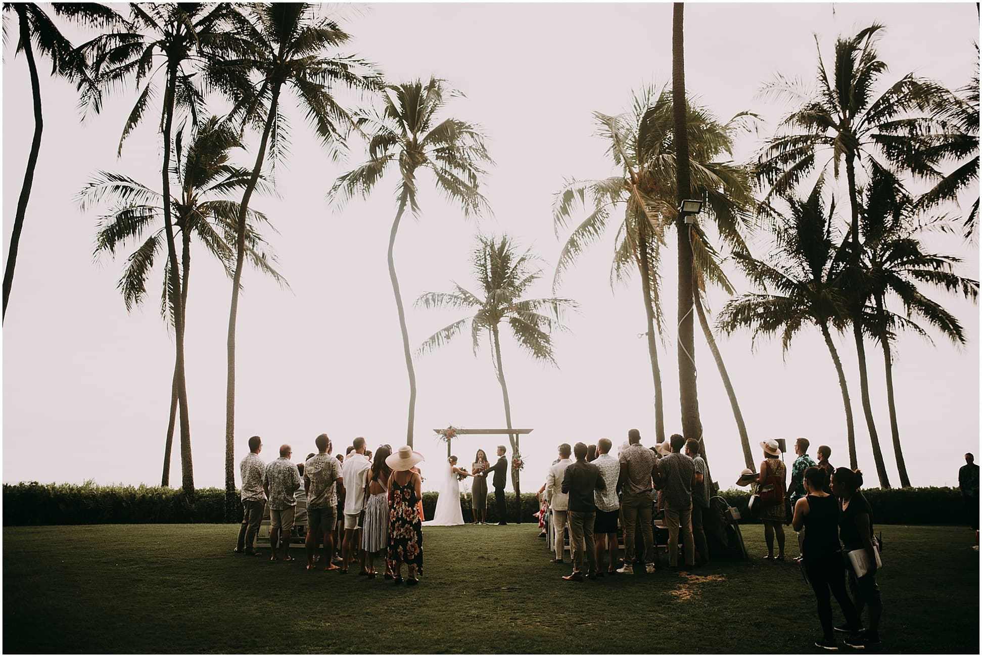 Oahu wedding Lanikuhonua29