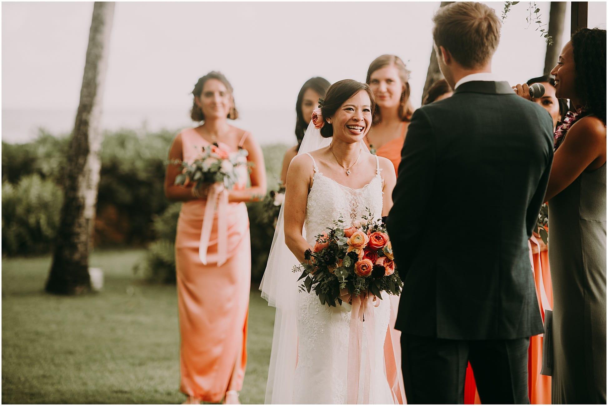 Oahu wedding Lanikuhonua30